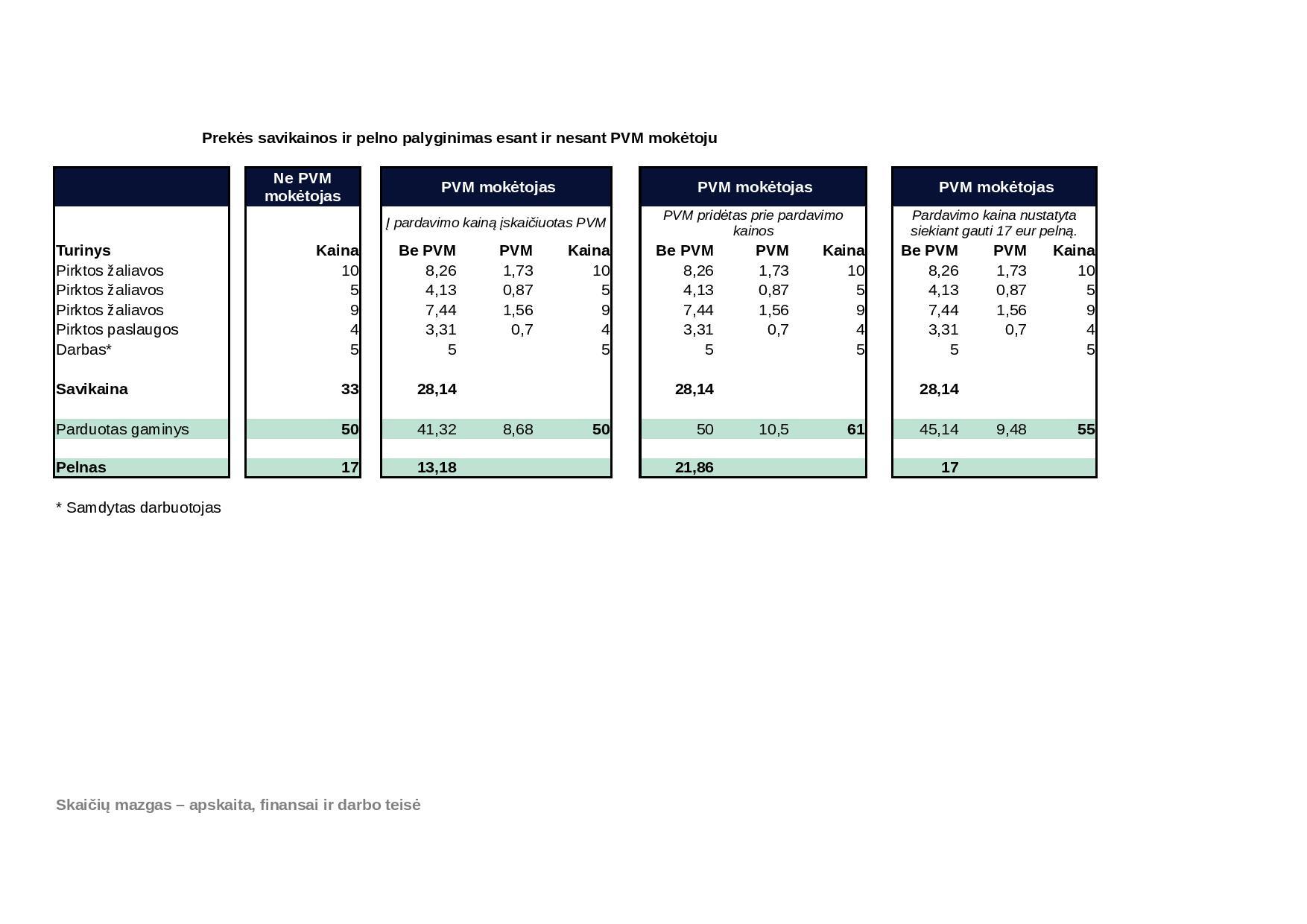 PVM palyginimas-page-001